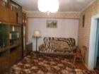 Скачать фото  Сдам 1 комн квартиру на длительный срок 36996359 в Москве