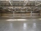 Смотреть изображение Аренда нежилых помещений 4000 м2 в аренду по производство/склад в г, Люберцы 37007617 в Люберцы