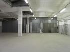 Уникальное фотографию  160 м2 в аренду под склад/производство 37007664 в Люберцы