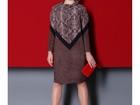 Просмотреть фотографию  Женское платье 37008994 в Москве