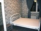 Уникальное фотографию  Сдам двухкомнатную квартиру в центре города 37017657 в Казани