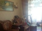 Смотреть foto  Комната в Центре города Озеры Московской области 37068365 в Озеры