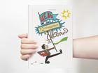 Скачать бесплатно фото Массаж Книга Цель 37078113 в Москве