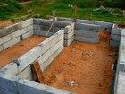 Фотография в Строительство и ремонт Строительные материалы Предлагаем блоки ФБС от производителя цена в Красноярске 900