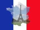 Свежее изображение  Французский язык, Индивидуальные уроки по Скайпу с репетитором 37240237 в Москве