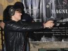 Новое фото  Стрельба из оружия 37251250 в Новосибирске