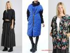 Просмотреть foto  Итальянская одежда оптом! Супер предложение, Звоните! 37279315 в Москве