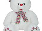 Просмотреть фотографию  Производство и оптовая продажа мягких игрушек 37296066 в Смоленске