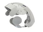Фотография в   Массажер выполнен в виде шлема и предназначен в Пензе 1000