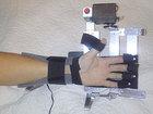 Уникальное foto  Тренажер для лежачих больных после инсульта Бутон, 37312179 в Москве