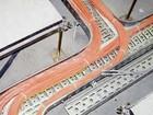 Новое фотографию  Выполняем Широкий спектр услуг по строительству и монтажу ВОЛС 37321560 в Солнечногорске