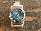 Фотография в   Новые смарт часы  Smart watch выполнены из в Санкт-Петербурге 5000
