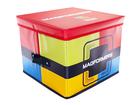 Скачать бесплатно фотографию Разное Magformers Box - контейнер для конструктора 37337549 в Москве