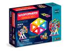 Скачать бесплатно foto Разное Magformers Carnival set - Магнитный конструктор Магформерс, 37338228 в Москве