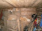 Уникальное фото  Дача и зем, участок в красивом месте 37341404 в Чебоксарах