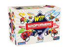 ���������� � ��� ����� ������ ��������� ����������� Magformers Wow set � ������ 3�390