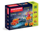 Фотография в Для детей Детские игрушки Магнитный конструктор Magformers Expert set в Москве 58990