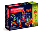 Смотреть фотографию Детские игрушки Magformers Smart set - Магнитный конструктор Магформерс, 37346618 в Москве