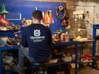 Изображение в   ПрокатСервис» — прокат и ремонт инструмента в Верхней Салде 300