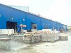 Фотография в   Компания продает складской комплекс расположенный в Новосибирске 92000000