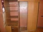 Увидеть фото  Продаю прихожую, деревянную, б/у, 37353057 в Кирове