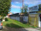 Смотреть фото  Продам коммерческую недвижимость в центре города на перекрестке с ж/д путями, 37353391 в Приморско-Ахтарске