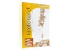Скачать бесплатно фото Разное Кинетический песок 5 кг Kinetic Sand 37357021 в Москве