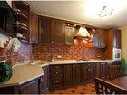 Свежее изображение  Химки кухня классика 37359653 в Химки