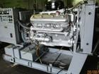 Фото в   ООО Звезда Сибири реализует дизель-генераторы в Новосибирске 105000