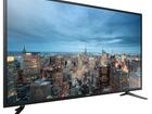 Уникальное изображение  Куплю плоский телевизор 32-40 дюймов 37367512 в Москве