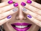 Скачать фотографию  Делаю шелак маникюр, педикюр, наращивание ногтей на дому, дизайн в подарок! 37391288 в Санкт-Петербурге