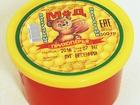 Скачать бесплатно foto  Оптовая продажа мёда 37391424 в Балашове
