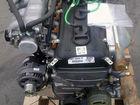 Изображение в   Двигатель ГАЗ 52 (первой комплектации со в Москве 0