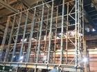 Фотография в Строительство и ремонт Другие строительные услуги Изготовление металлоконструкции ригелей, в Москве 0