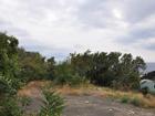 Фотография в   2 земельных участка 5, 3 и 20 соток, расположенных в Ялта 500000