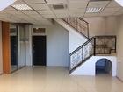 Скачать бесплатно фотографию  Аренда 2-х этажного офиса № 504 37439299 в Екатеринбурге