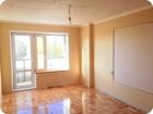 Фото в   2-к квартира 44 м2 на 4 этаже 5-этажного в Звенигороде 3650000