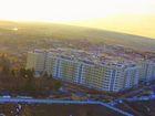 Фотография в   г. Звенигород. Чистый, ухоженный микрорайон. в Звенигороде 2950000