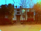 Фото в   Точный адрес: дер. Андреевское Одинцовского в Звенигороде 2700000