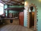 Уникальное фото  Аренда кафе в новом здании 37458487 в Екатеринбурге