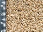 Фотография в   Поставка кварцевого песка для водоочистки в Брянске 1500