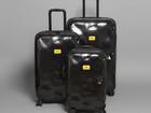 Скачать бесплатно foto  Итальянские чемоданы Crash Baggage 37463745 в Санкт-Петербурге