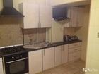Изображение в   2-х комнатная квартира, 49 кв. м + застекленная в Абинске 2200000