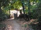 Свежее изображение  Продам земельный участок в г, Ялта пгт, Никита 37498741 в Ялта