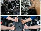 Свежее фото  Ремонт двигателей на любые иномарки 37506728 в Казани