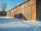 Новое фото  Гараж на горуате 37511622 в Северске