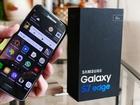 Новое фотографию  Продаётся смартфорн Samsung Galaxy S7 edge 37519575 в Москве