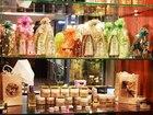 Новое изображение  Интернет-магазин натуральной косметики 37525563 в Нижнем Новгороде