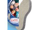 Изображение в Одежда и обувь, аксессуары Разное Tacco Alustar Aрт. 642 - стелька трехслойная в Москве 167