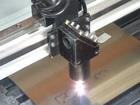 Фотография в   Предлагаем услуги по лазерной гравировке в Москве 0
